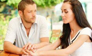 friends-with-ex-boyfriend-girlfriend