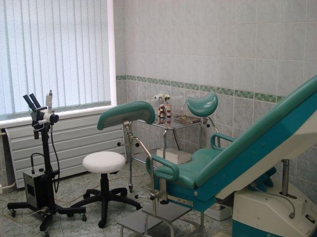 Две години затвор за познат македонски гинеколог