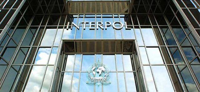 interpol-640x294