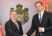 ivanov-vucic