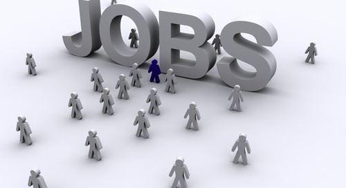 Две нови мерки за вработување на млади до 29 години