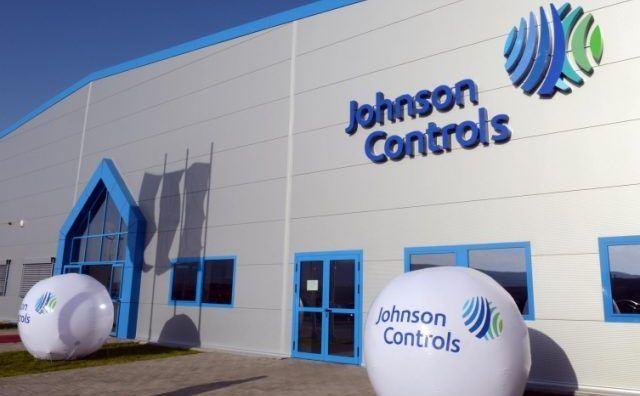 jonson-kontrols-640x413