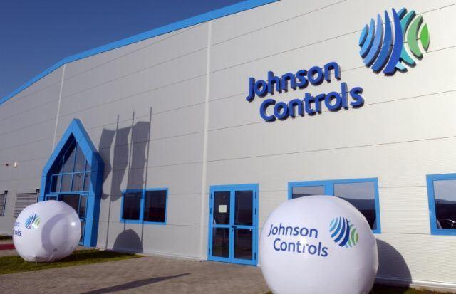 Глобалниот директор на Џонсон Контролс: И покрај политичката криза се одлучивме за инвестиција во нова фабрика во Македонија