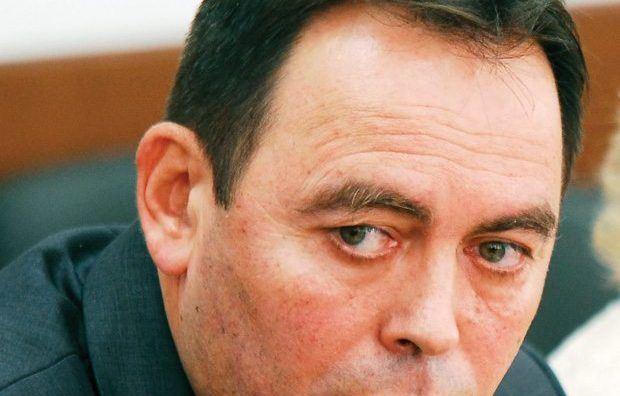 jovan-ilievski
