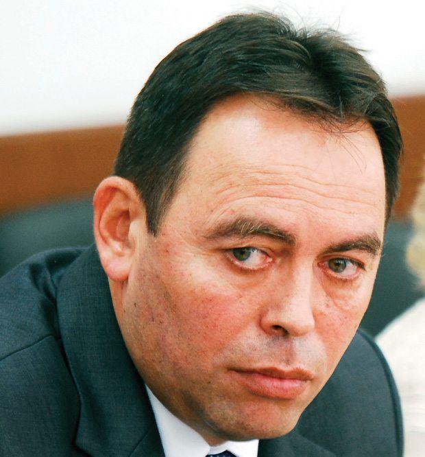 Јован Илиевски е избран за судија во Европскиот суд за човекови права