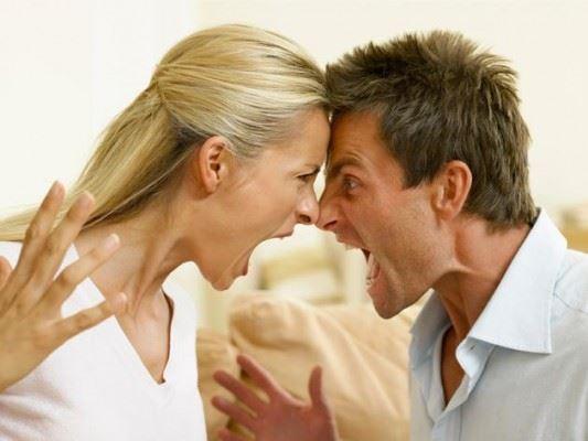 Отровни врски: Најлоши љубовни комбинации!