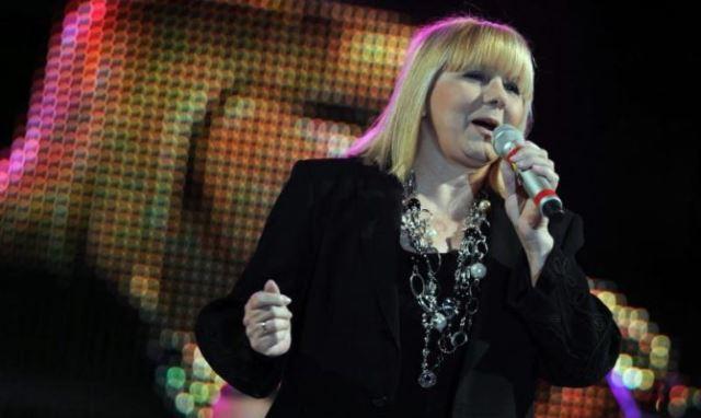 Замина уште една музичка легенда – почина Љупка Димитровска