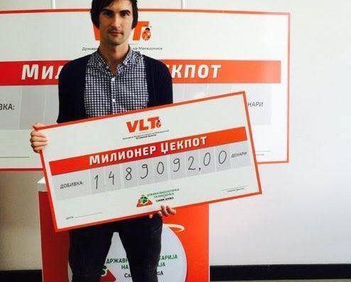 lotarija-dobitnik