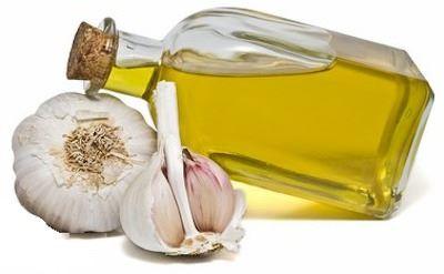 Домашно масло што ги отстранува болките во грбот и зглобовите
