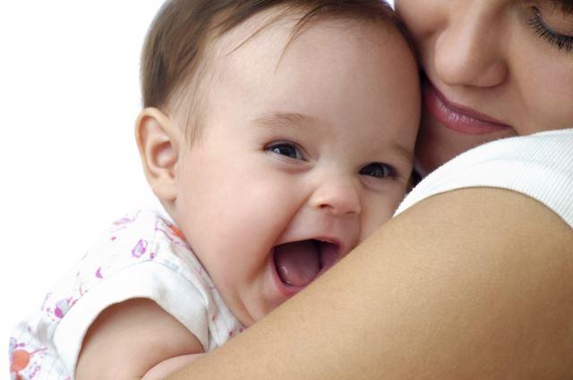ИНИЦИЈАТИВА: Мајки бараат 18 месеци породилно во Македонија