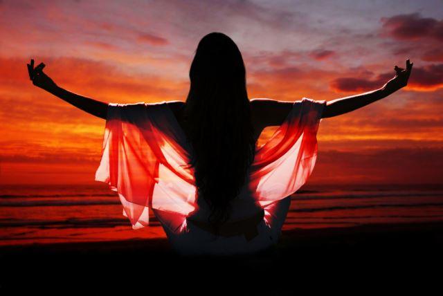 Жените со овој хороскопски знак се робинки на страста, но нема да ги освоите лесно!