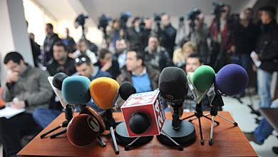 Сериозни забелешки од ад- хок телото и за Телма, МТВ и 24 Вести, но нема казни