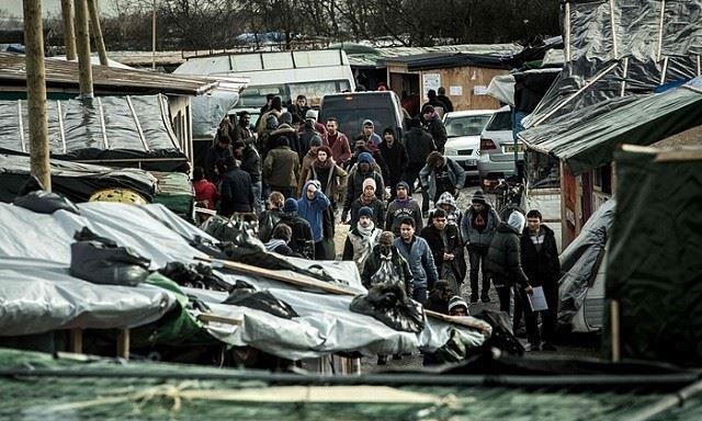 migranti_kale-640x384