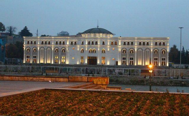 muzej-na-makedonska-borba-640x427-1