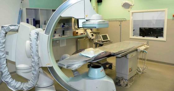 Инвестиции во здравството: 33 милиони евра за  медицински апарати и опрема