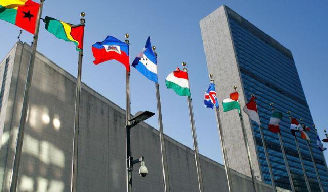 Изборот на нов генерален секретар на ОН е во финална фаза
