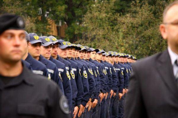 policajci-promocija-640x426