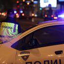 policija_soobrakajka