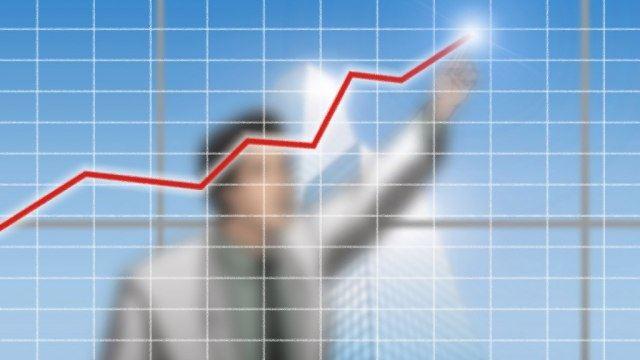 rast-ekonomija