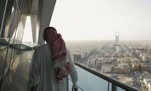 saudijska-arabija-2-620x350-82870