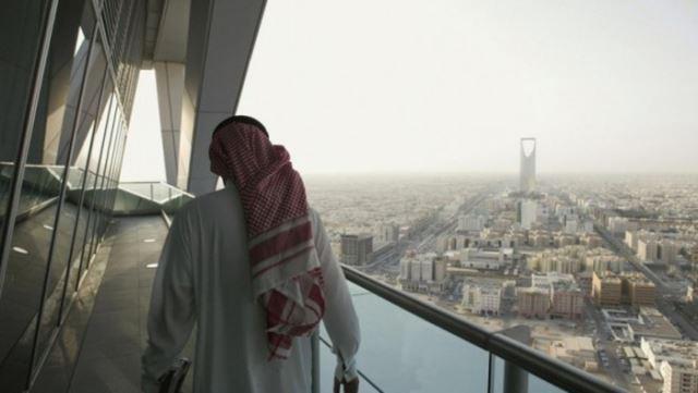Саудиска Арабија погуби член на кралското семејство