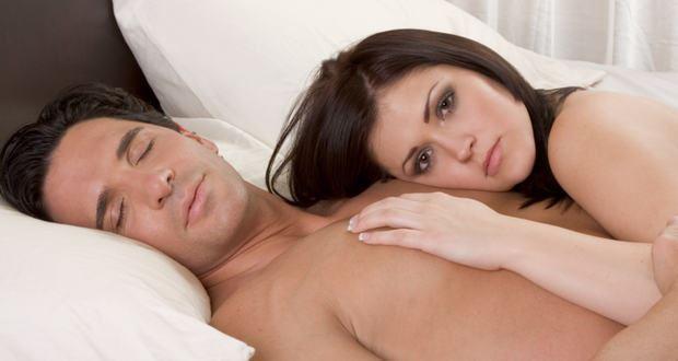 sleep-after-sex