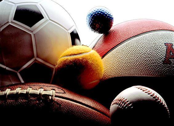 Груевски: Поголеми бенефиции за поддршка на спортот