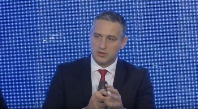 Тодоров: Го вулгаризираат паралелниот увоз на лекови тие што сакаат да се укине за да може да си ги полнат џебовите