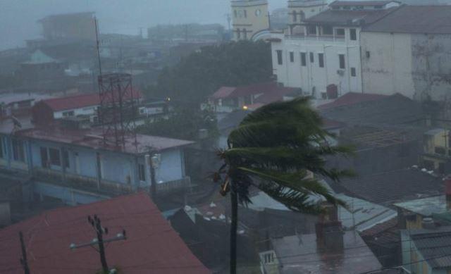 uragan-metju