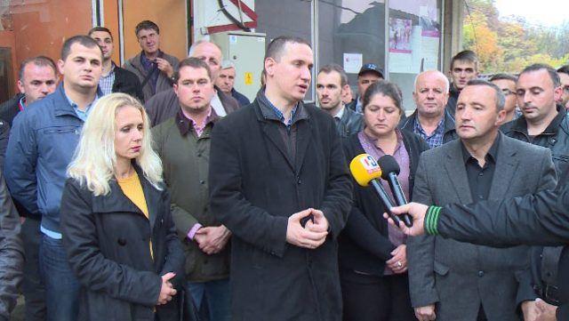 Ѓорчев: Следната влада ќе треба да ги врати состојбите во нормала