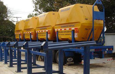 Антикорупциска ќе го разгледува случајот со набавката на гас во Струмица