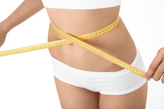 1-zdrava-i-brza-dieta-za-slabeenje-bez-napor-www-kafepauza-mk_