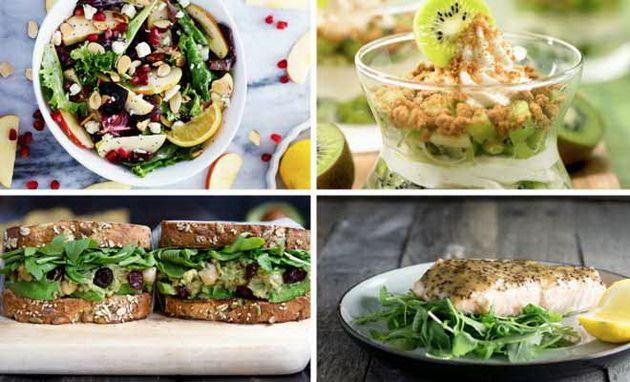 10-zdravi-obroci-koi-se-pravat-za-10-minuti-1
