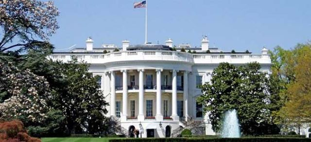Белата куќа: Нема докази за изборна кражба