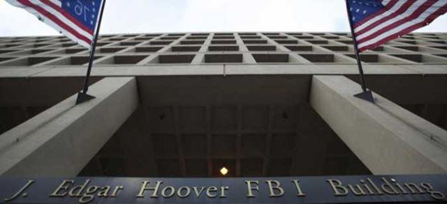ФБИ: Зголемување на злосторствата кон малцинствата во САД
