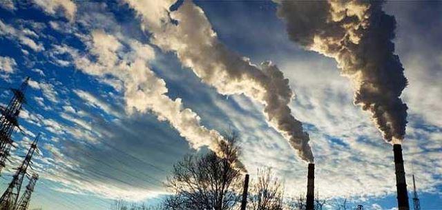 јаглерод