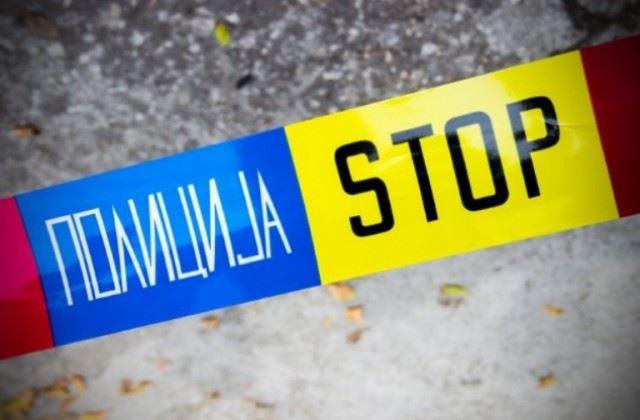 Обвинителството излезе со детали за сообраќајката во која загина маж