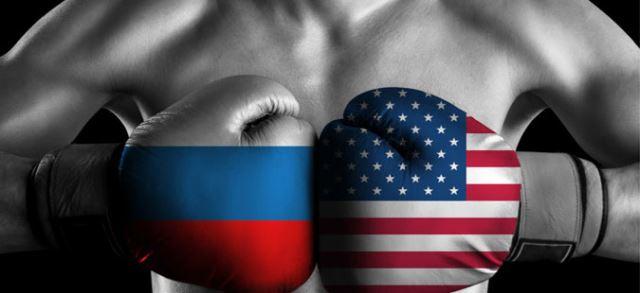 САД: Руските ракети во Калињинград ја дестабилизираат Европа