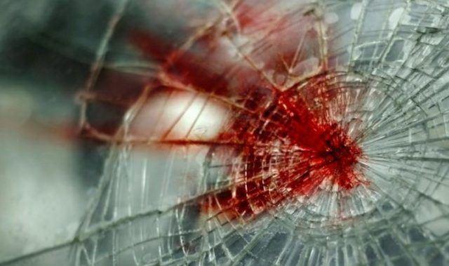 Тешка трагедија на патот кон Кичево, загина пешак