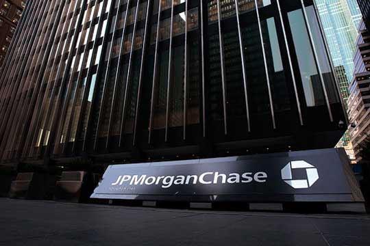 """Банка казнета со 264 милиони за создавање """"корупциска шема"""""""