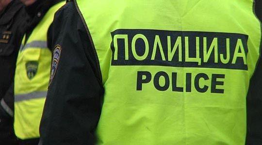 Двајца скопјани заработија кривични за насилство