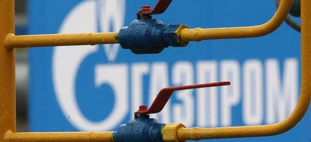 """""""Газпром"""" успеа да испорача рекордни 597,9 милиони кубни метри гас за еден ден"""