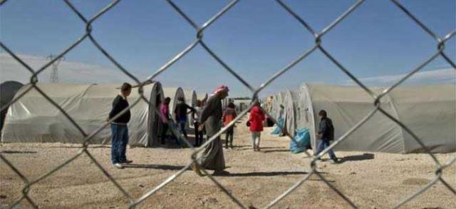 Австралија ќе отпушти дополнителни 220 милиони австралиски долари за сиријската криза