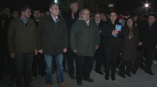 Тодоров: Граѓаните ќе ја дадат поддршката на оној кој има реална програма