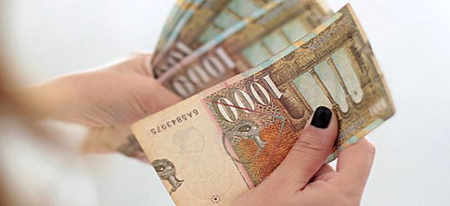 Граѓаните најмногу користат потрошувачки кредити