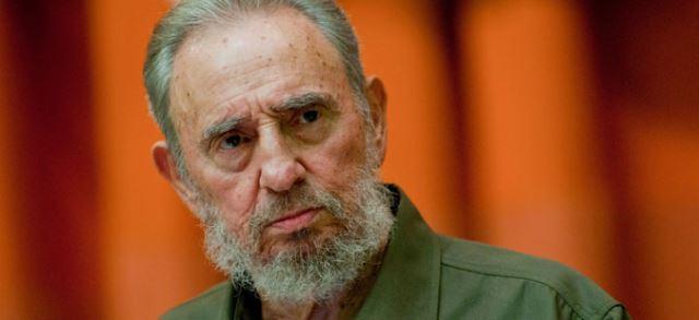 Над 20 странски лидери ќе учесвуваат на погребната церемонија на Фидел Кастро