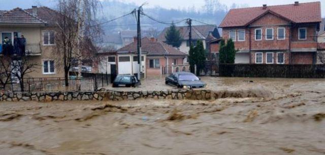 балканот