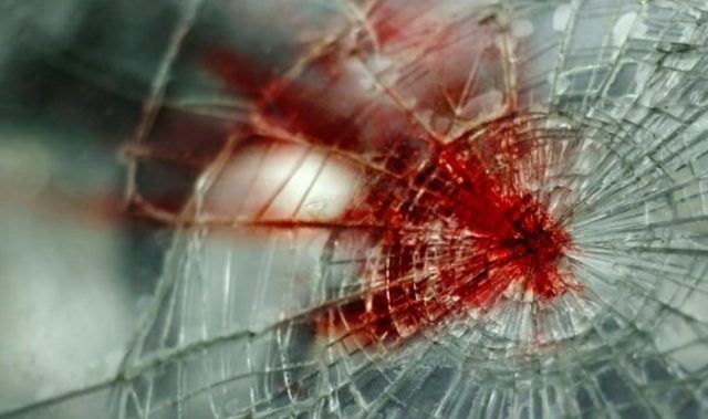Сообраќајка на автопатот Тетово-Гостивар, повредени се петмина