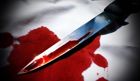 Штип: Забила нож во главта на својот невенчан сопруг