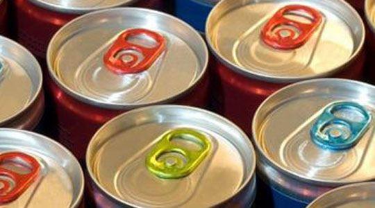 АХВ: Енергетски пијалок не смеат да пијат лица под 18 години